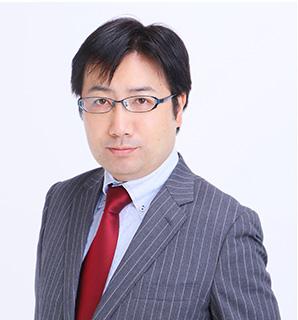 代表取締役 田所 誉教